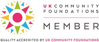 UK Community Foundations Member