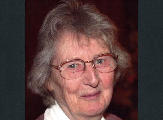 Diana Tinson