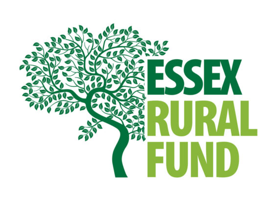 Rural Fund Logo